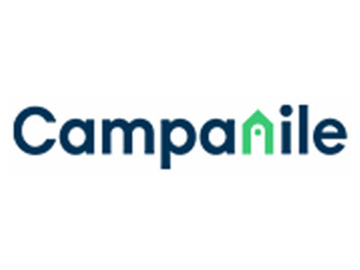 Campanille